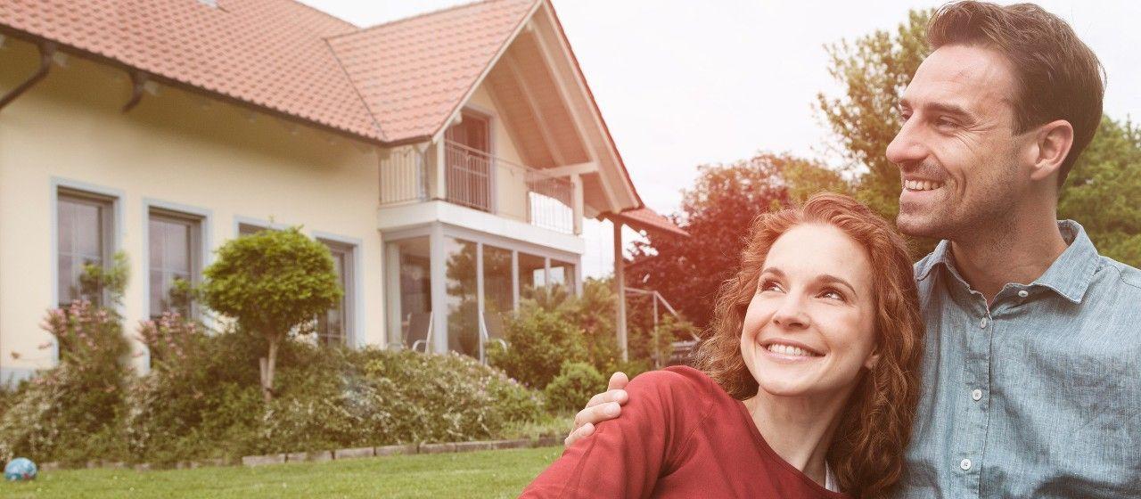 Sparkasse schopfheim immobilien